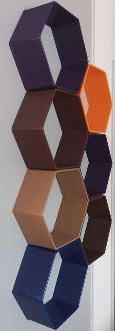 Interior - Roboprint Shops, Coasters, Interior, Sofa Side Table, Spirals, Binder, Design Interiors, Shelving, Tents