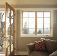 Staging Tips for Selling Your Home http://dailyproperties.com/staging-tips-for-selling-your-home/