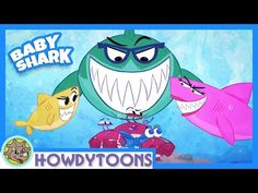 Herman the Worm - Popular Nursery Rhymes Playlist for Children - by The Learning Station - YouTube