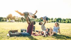 RUMOUR has it that summer might be about to finally start. So get sunshine-ready with my pick of the season's dishes. Whether you are packing up a picnic or putting a hot dog on the grill, summer eating looks tastier than ever. There are deals galore on food and booze, and with these tempting recipes […] Custody Agreement, Family Law Attorney, Custody Rights, Picnic Spot, Child Custody, Urban Park, Parenting Fail, Vacation Trips