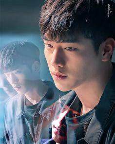 Seo Kang Jun, Seo Joon, Asian Actors, Korean Actors, Seo Kang Joon Wallpaper, Seung Hwan, Lee Jong Suk, Billboard Music Awards, Drama Film
