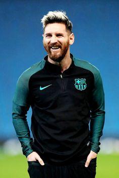 Lionel Messi - 31/09