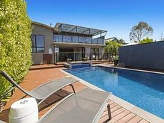 ENTERTAINERS PARADISE - MOUNT MARTHA   Vacation Rental in Mornington Peninsula from @homeawayau #holiday #rental #travel #homeaway