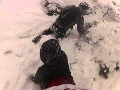 mtb fun in the snow Dublin Ireland, Mtb, Mountain Biking, Irish, Snow, Bike, Bicycle, Irish Language, Bicycles