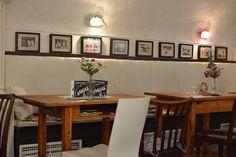Graz: Restaurant-Guide. Mau Shi. Mehr dazu hier: http://piximitmilch.at