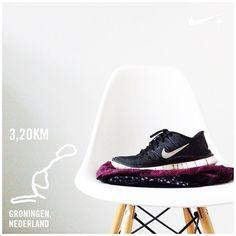 8 beste afbeeldingen van May Nike Women's 10km Race