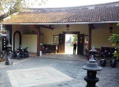 Antika Heritage Hotel, Rembang in Rembangan, Jawa Tengah