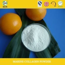 Fish Collagen Powder, Fish Collagen Powder direct from Hangzhou Nutrition Biotechnology Co., Ltd. in China (Mainland)