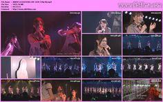 公演配信161028 AKB48 チームK最終ベルが鳴る公演   161028 AKB48 チームK最終ベルが鳴る公演 10月度お客様生誕祭 ALFAFILEAKB48a16102801.Live.part1.rarAKB48a16102801.Live.part2.rarAKB48a16102801.Live.part3.rarAKB48a16102801.Live.part4.rarAKB48a16102801.Live.part5.rarAKB48a16102801.Live.part6.rar ALFAFILE Note : AKB48MA.com Please Update Bookmark our Pemanent Site of AKB劇場 ! Thanks. HOW TO APPRECIATE ? ほんの少し笑顔 ! If You Like Then Share Us on Facebook Google Plus Twitter ! Recomended for High Speed Download Buy a Premium Through Our…