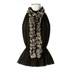 Robert Rodriguez for Target + Neiman Marcus Holiday Collection – Top, $79.99