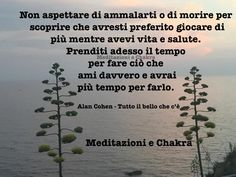 http://www.ilgiardinodeilibri.it/libri/__tutto-il-bello-che-c-e.php?pn=4319