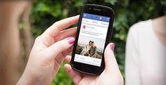 Facebook Alışkanlık Yapar mı?