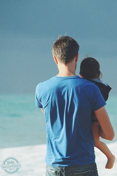 10 Hardest Things About Being a Dad