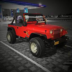 Jeep Gear, Jeep Wj, Jeep Truck, Jeep Wrangler Yj, Wrangler Unlimited, Jeep Mods, Jeep Stuff, Jeep Life, Monster Trucks