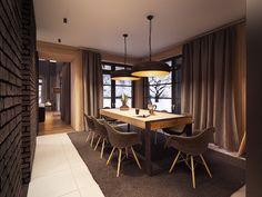 PLASTERLINA - Pracownia Architektury, Wnętrz i Designu
