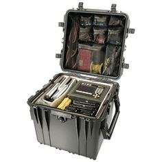(click twice for updated pricing and more info) Hand Tools & Accessories - Pelican Mobile Tool Chest #mobile_tool_chest #hand_tools http://www.plainandsimpledeals.com/prod.php?node=22363=Hand_Tools_&_Accessories_-_Pelican_0450-015-110_0450_Mobile_Tool_Chest_-_0450-015-110#