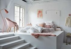 slaapkamer-vtwonen-myhomeshopping
