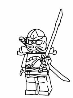 die 9 besten bilder von ninjago malen | ninjago ausmalbilder, lego ninjago ausmalbilder und