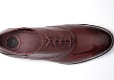 ken-griffey-jr-custom-nike-hall-of-fame-dress-shoe