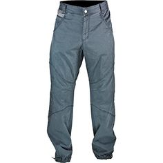 La Sportiva Mens Arco Rock Climbing Pant  Climbing Pants for Men -- Continue to the product at the image link.