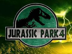 From Picture Jurassic Park 4 | London: The production of the latest sequel of sci-fi movie Jurassic ...