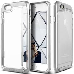 iPhone 6S iPhone 6S 6 Case Skyfall - Gold b2b2695b08498