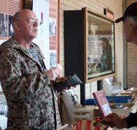 SAAACA - Google Drive Google Account, Google Drive, Museum, Military, Army, Museums, Military Man