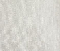 """Aranel 