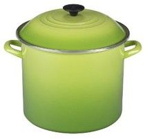 Best Lime Green Kitchen Decor