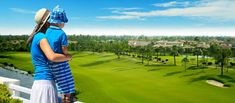 Villas By Amrapali In Noida – Superb Location, Attractive Features And A Lot More…