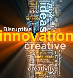 innovation management pictures - Google Search