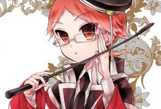 'The Royal Tutor' Manga Getting Anime Adaptation