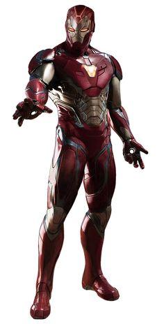 Marvel Concept Art, Marvel Art, Dc Comics Art, Batman Comics, Ajin Anime, Anime Manga, Marvel Statues, Iron Man Art, Hq Dc