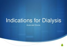 Want to understand a lot more about Kidney Disease Symptoms? Your current lookup will conclude the following. Click the following to find far more information and facts regarding Kidney Disease Symptoms. http://kidneydiseasestages.org/kidney-disease-symptoms/