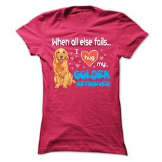 Awesome Never Underestimate The Power Of A Woman With A Australian Terrier T-shirt