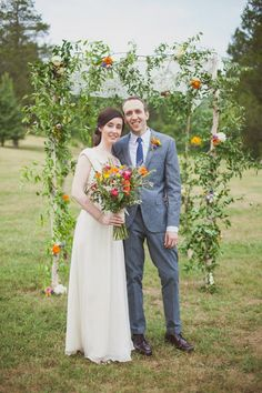 Katy + Nate Danker wedding at Cedarwood. Nashville Tn. A beautiful, rustic, farm inspired day!  Photo By Krista Lee.
