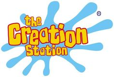Fantastic offers and discounts from the Creation Station, the UK's leading creative experience company, including FREE EYFS creative resources.