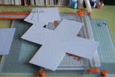 KURS: DIY jak zrobić exploding box