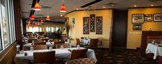 The Perfect Landing   Englewood Colorado Restaurant
