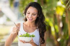 Irritable Bowel Syndrome Sample Diet Plan