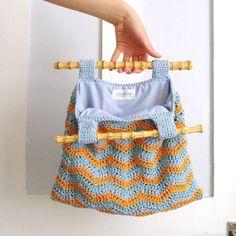 Hayırlı akşamlar . . . ️️ #pinterest ten alıntıdır. . . . . #crochet#makersmovement#instacrochet#örgü#10marifet#knit#handknit#örgüçanta#handmade#handwork#crocheting#yarn#crochetbag#knitting#yarn#amigurumi#tejer#ganchillo#crochetmood#yarnaddict#keyifliiblogger#clutch