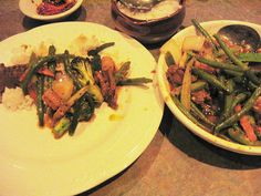 Exotic Indian Spicy Food - http://spicegrinder.biz/exotic-indian-spicy-food/