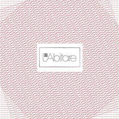 L'Abitare è un marchio che ha scelto di vestire di bellezza il quotidiano, di accogliere e dare spazio al gesto estetico ed artistico intrinseco al quotidiano. L'Abitare is a brand which includes the creative action in everyday life and dress it of beauty.