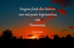 Irina Binder - blog oficial din - Insomnii Love Life, Gods Love, Binder, Quotations, Texts, Life Quotes, Thoughts, 8 Martie, Motivational