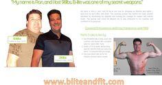 BLITEandFIT energy