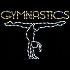 Google Image Result for http://www.aroundsamda.com/Portals/151/gymnastics.png