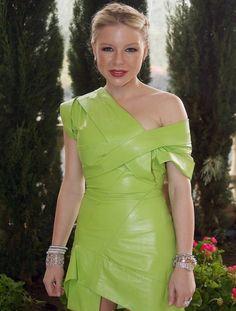 Paris Hilton - Wikipedia