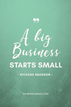 4 Lessons for Small Business Owners who Want Success — Monica Badiu – Marketing, Mindset & DIY – office inspiration quotes Small Business Quotes, Business Motivational Quotes, Inspirational Quotes, Quotes Positive, Quotes About Success Business, Positive Business Quotes, Business Coaching, Successful Business, Strong Quotes