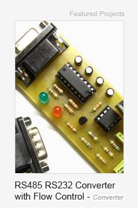 Circuit-Projects.com - DIY Electronics Projects & Circuit Diagrams Diy Electronics, Electronics Projects, Circuit Projects, Diy Projects, Electronic Parts, Circuit Diagram, Gadgets, Technology, Hipster Stuff