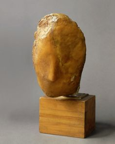 No. 275: Medardo Rosso – The Modern Art Notes Podcast